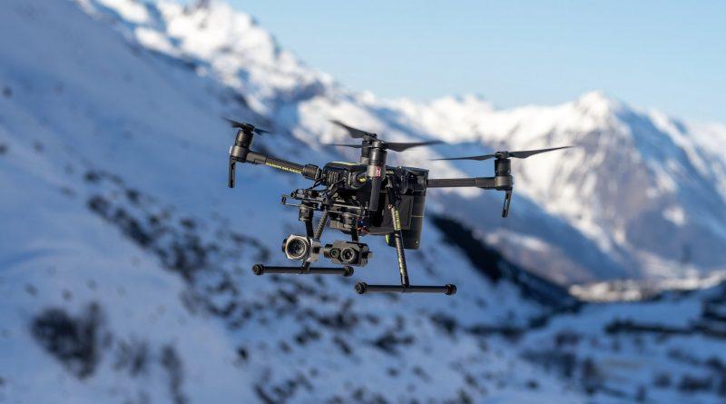 dronele-dji-matrice-vall-thorens