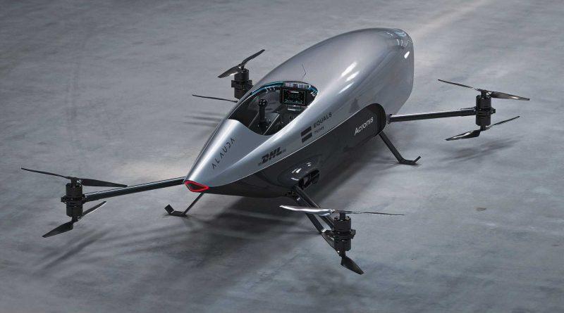 airspeeder-mk3