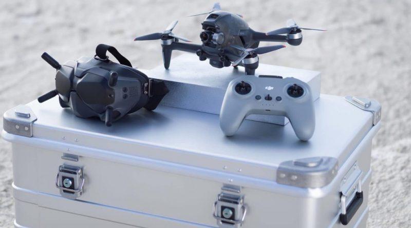 drona-dji-fpv (1)