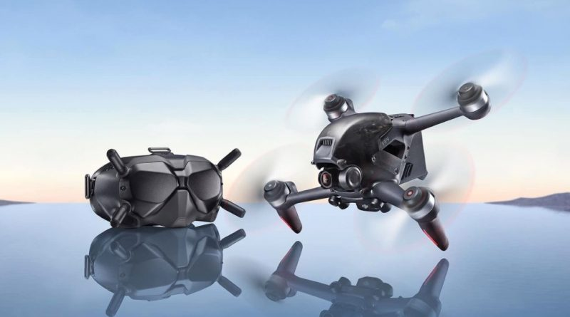 drona-dji-fpv (5)