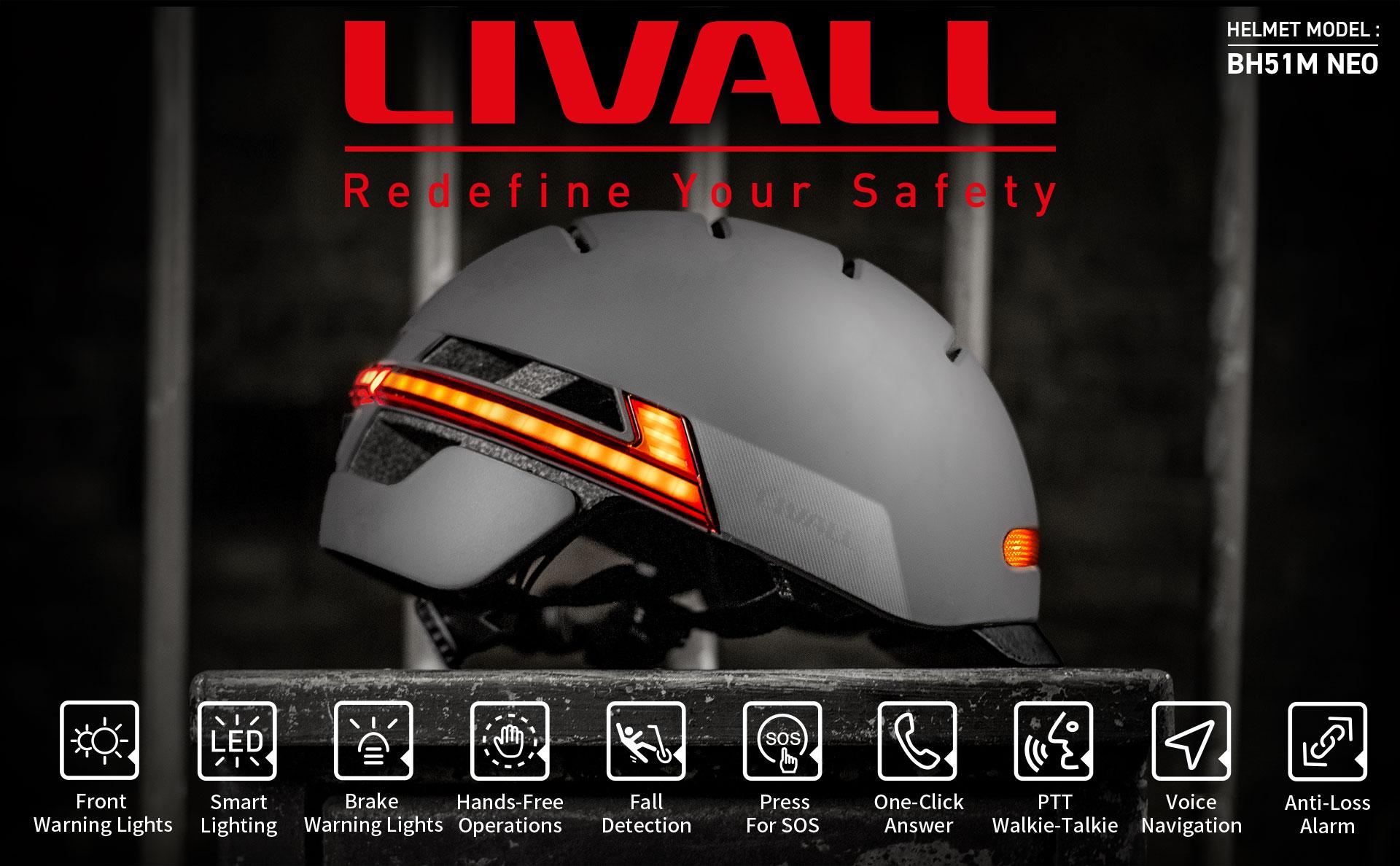 LIVALL-BH51M-NEO-Banner