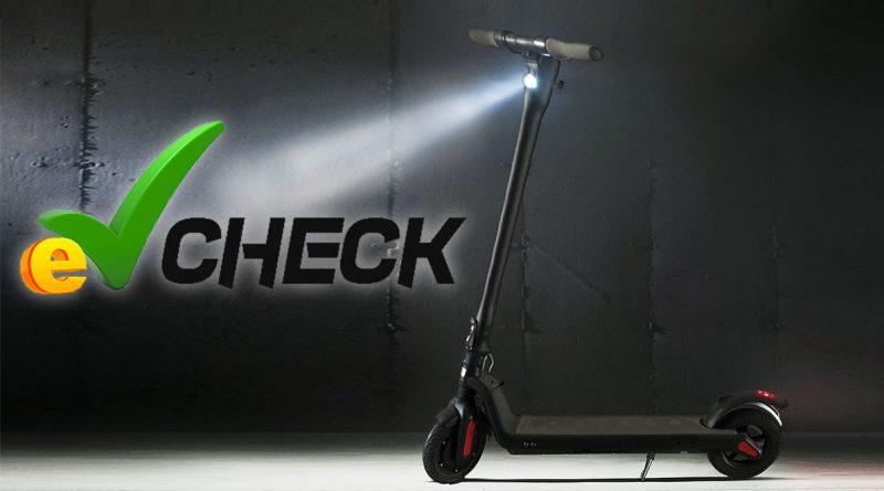 banner-EV-check
