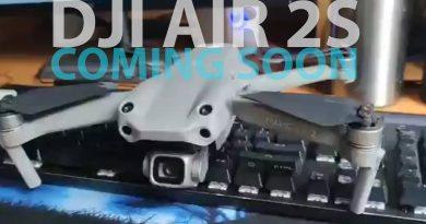dji-Air-2S-namstare