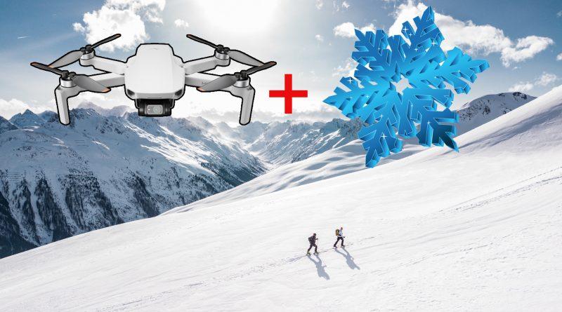 drone-temperaturi-scazute