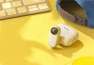 camera-sport-insta630-go2