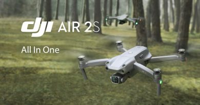 BANNER-DJI-AIR-2S