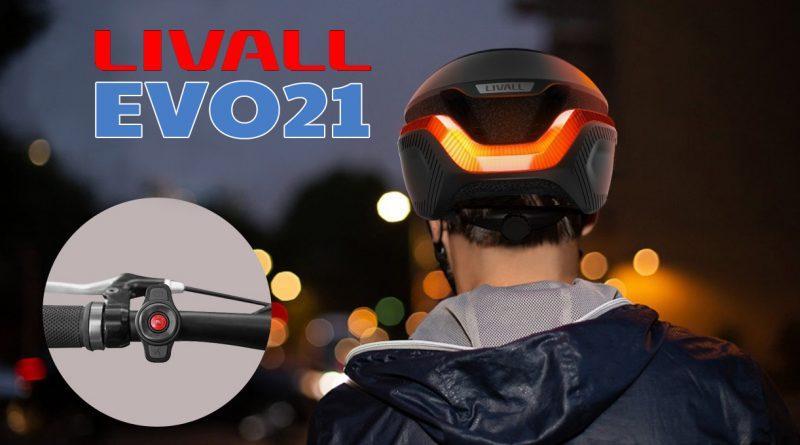 Casca-protectie-inteligenta-livall-evo21-(3)