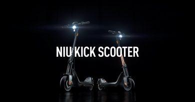 trotineta-electrica-NIU-kick-scooter (3)