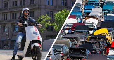 programul-rabla-moto-2021