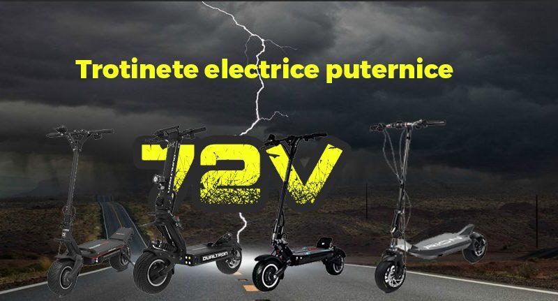 trotineta-electrica-72v---namstare