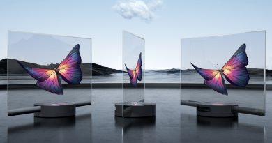 xiaomi-mi-tv-lux-technology-design_namstare