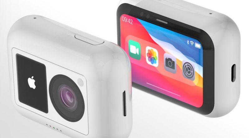 Apple-ActionCam-Concept-by-Antonio-De-Rosa-5