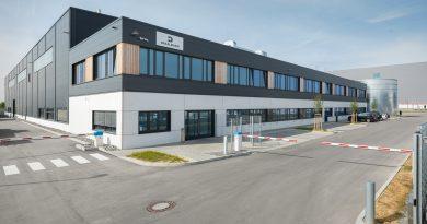 Dräxlmaier va fabrica baterii pentru masini electrice la Timisoara