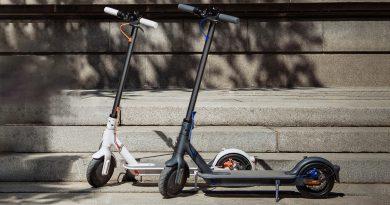 xiaomi-mi-electric-scooter-3-namstare